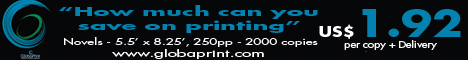 Save money on printing - click here