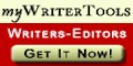 Click here for writer tools