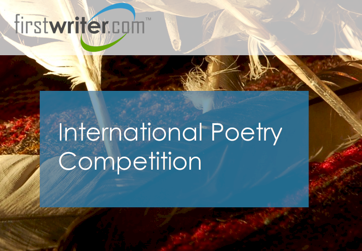 Poetry competition deadline delayed