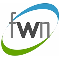 fwn - Free Writers' Newsletter