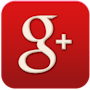 Follow firstwriter.com on Google+