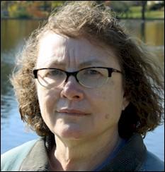 Christine McAteer